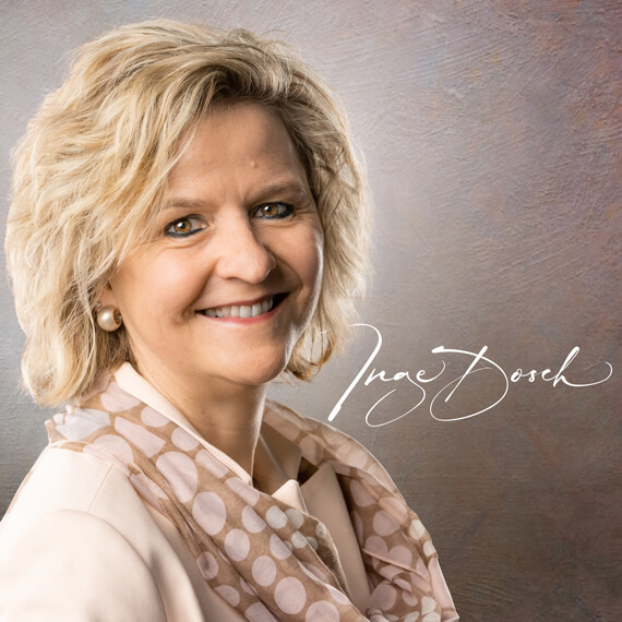Inge Dosch